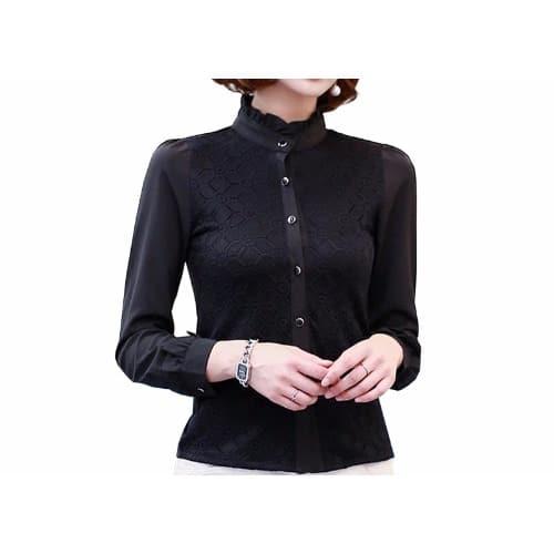 /C/o/Collar-Neck-Crochet-Blouse--Black-7829058.jpg