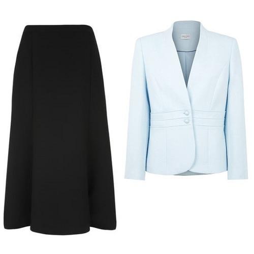 /C/o/Collarless-Avelana-Skirt-Suit-6091056.jpg