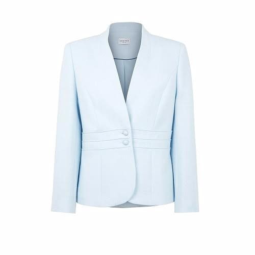 /C/o/Collarless-Avelana-Skirt-Suit-6091057.jpg