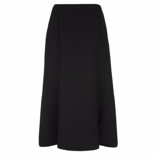 /C/o/Collarless-Avelana-Skirt-Suit-6091058.jpg