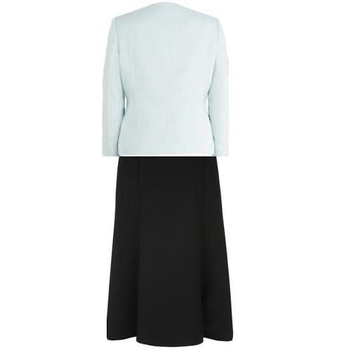 /C/o/Collarless-Avelana-Skirt-Suit-6091059.jpg