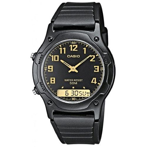 /C/o/Collection-Analogue-Digital-Watch---AW-49H-1BVEF--4267558_7.jpg