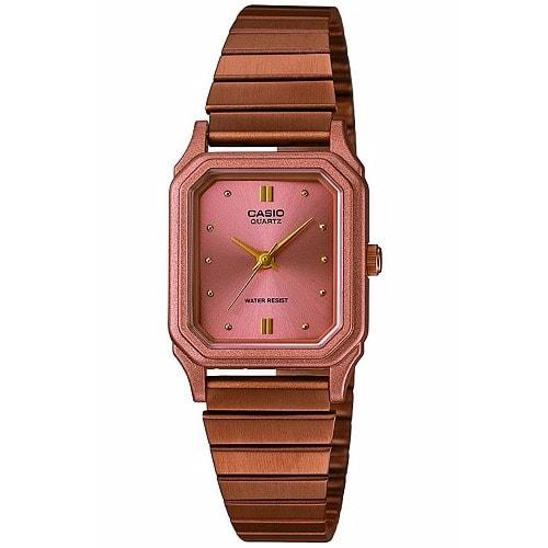 /C/o/Collection-LQ-400R-5AEF-Rose-Gold-Ladies-Watch-5833562_7.jpg