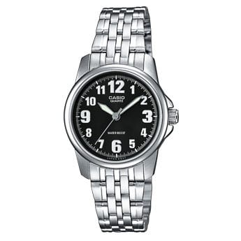 /C/o/Collection-LTP-1260PD-1BEF-Ladies-Watch-3870558_3.jpg