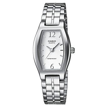 /C/o/Collection-LTP-1281PD-7AEF-Ladies-Watch-3870563_7.jpg