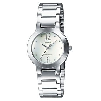 /C/o/Collection-LTP-1282PD-7AEF-Ladies-Watch-3870598_4.jpg