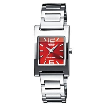 /C/o/Collection-LTP-1283PD-4A2EF-Ladies-Watch-3870720_6.jpg