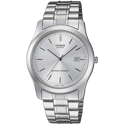 /C/o/Collection-MTP-1141PA-7AEF-Men-s-Watch-4208075_1.jpg