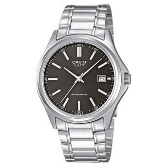 /C/o/Collection-MTP-1183PA-1AEF-Men-s-Watch-3875093_6.jpg