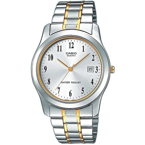 /C/o/Collection-Men-s-Watch---MTP-1264PG-7BEF--4263769_5.jpg