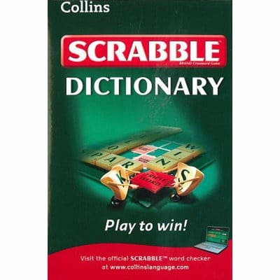 /C/o/Collins-Scrabble-Dictionary-7957472.jpg