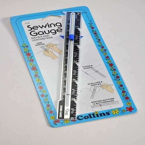 /C/o/Collins-Sewing-Guage-8082275.jpg