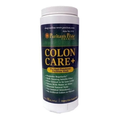 /C/o/Colon-Care-Psyllium-Powder-Purified-7065760_2.jpg