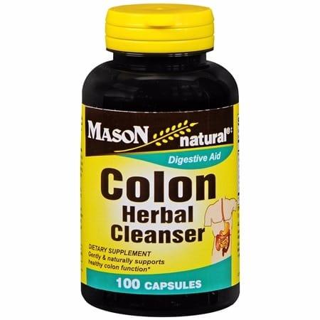 /C/o/Colon-Herbal-Cleanser---100-Capsules--7885227_2.jpg
