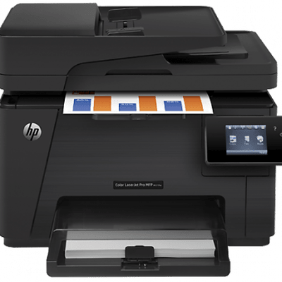 /C/o/Color-LaserJet-Pro-MFP---M177fw-6471007.png