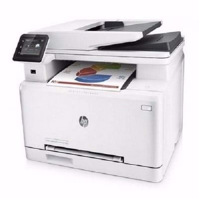 /C/o/Color-LaserJet-Pro-MFP-M277N-Printer-5442757.jpg
