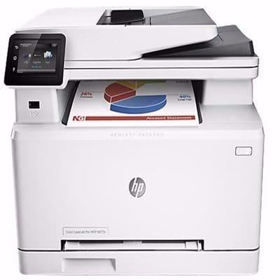 /C/o/Color-LaserJet-Pro-Printer---MFP-M277n-6972048.jpg