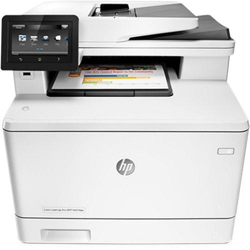 /C/o/Color-LaserJet-Pro-Printer-MFP-M477fdw-5406399_1.jpg