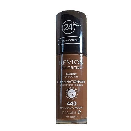 /C/o/ColorStay-Liquid-Makeup-For-Combination-Oily---Mahogany---Dark-Skin-Tone---1oz-7923321.jpg