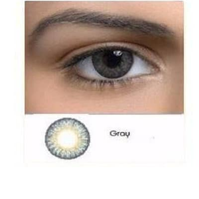 /C/o/Colorblends-Contact-Lens---Grey-6077651.jpg