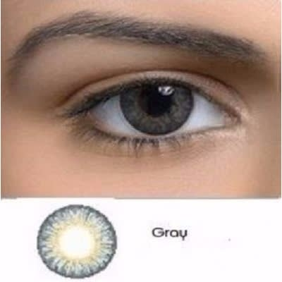 /C/o/Colorblends-Cosmetic-Colour-Contact-Lens---Grey-5088159_3.jpg