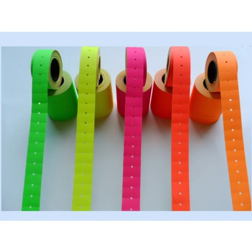 /C/o/Colorful-Price-Label-Machine-Paper-Tag---10-Rolls-7186718_4.jpg