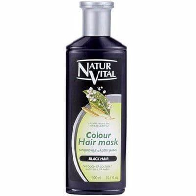 /C/o/Coloring-Treatment---Hair-Mask-Black-for-Gray-Hair---300ml-7282089.jpg