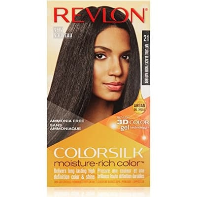 /C/o/Colorsilk-Moisture-Rich-Hair-Color---Natural-Black-7096704_3.jpg