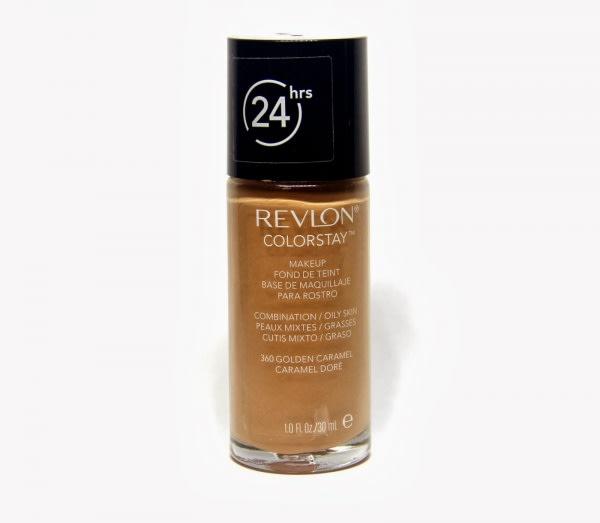 /C/o/Colorstay-Foundation---Caramel-for-Combination-Oily-Skin-7430506_1.jpg