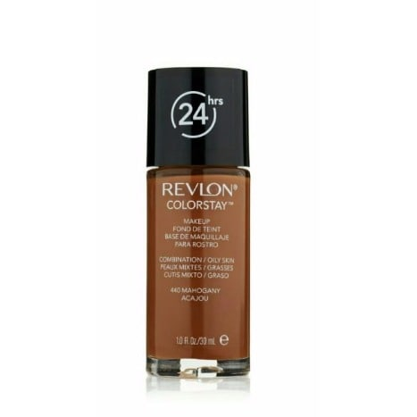 /C/o/Colorstay-Foundation-for-Combination-Oily-Skin---Mahogany-6309768_2.jpg
