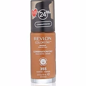 /C/o/Colorstay-Makeup-Foundation-for-Combo-Oily-skin--Almond-7894553.jpg