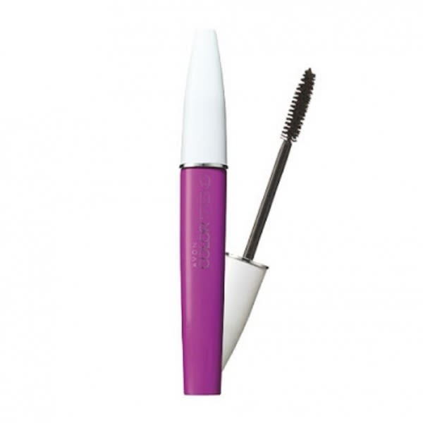 882dfc05d0f Avon Colortrend Lash In a Flash Mascara | Konga Online Shopping