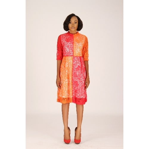 /C/o/Colour-Block-Lace-Dress---Red-and-Orange-6474460_6.jpg
