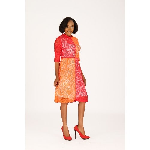 /C/o/Colour-Block-Lace-Dress---Red-and-Orange-6474461_6.jpg