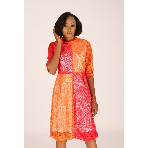 /C/o/Colour-Block-Lace-Dress---Red-and-Orange-6474462_6.jpg