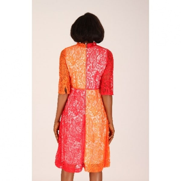 /C/o/Colour-Block-Lace-Dress---Red-and-Orange-6474463_6.jpg