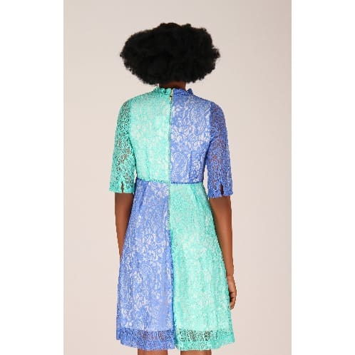/C/o/Colour-Block-Lace-Dress-Blue-and-Green-6474454_6.jpg