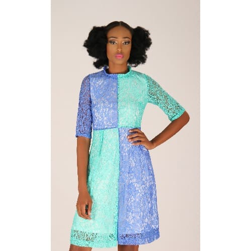 /C/o/Colour-Block-Lace-Dress-Blue-and-Green-6474455_6.jpg