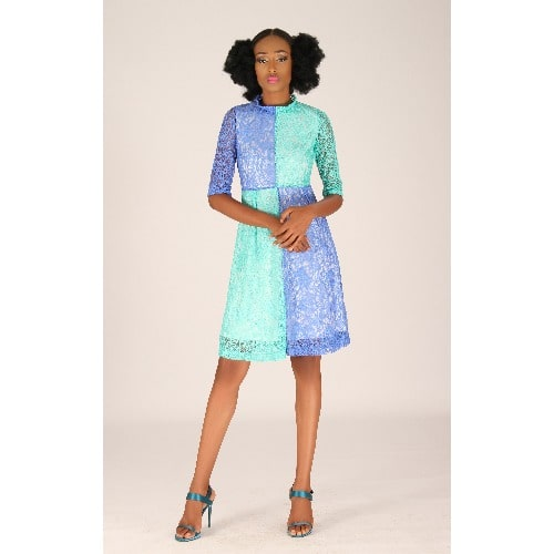 /C/o/Colour-Block-Lace-Dress-Blue-and-Green-6474456_6.jpg