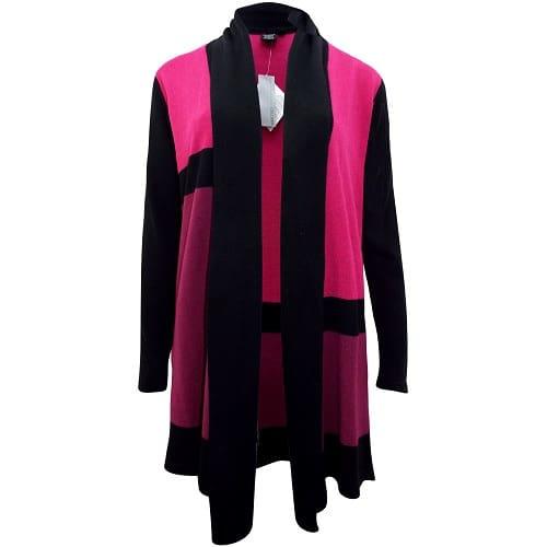/C/o/Colour-Block-Longline-Knitted-Cardigan-4995299_2.jpg