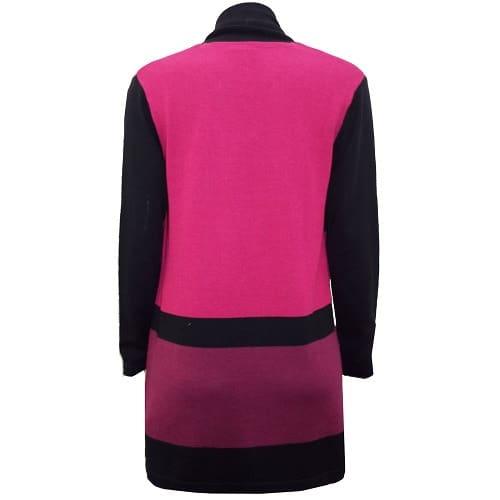 /C/o/Colour-Block-Longline-Knitted-Cardigan-4995300_2.jpg