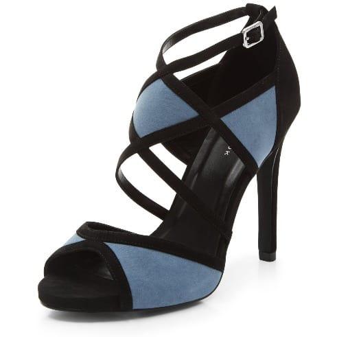 /C/o/Colour-Block-Suedette-Strapy-Heels---Black-Blue-5537871.jpg