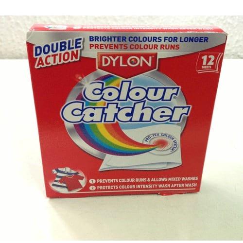 /C/o/Colour-Catcher---12-Sheets-8069330_1.jpg
