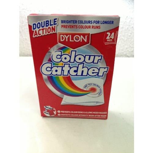 /C/o/Colour-Catcher-24-sheets-7973768.jpg