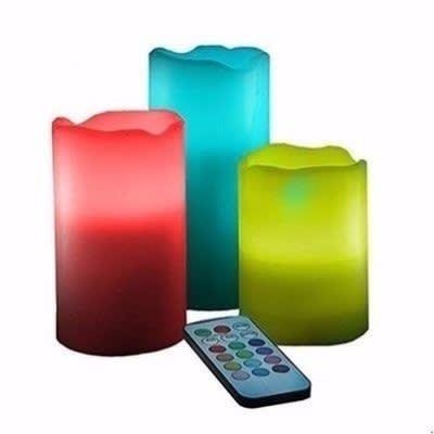 /C/o/Colour-Changing-Luma-Candles-7862510.jpg