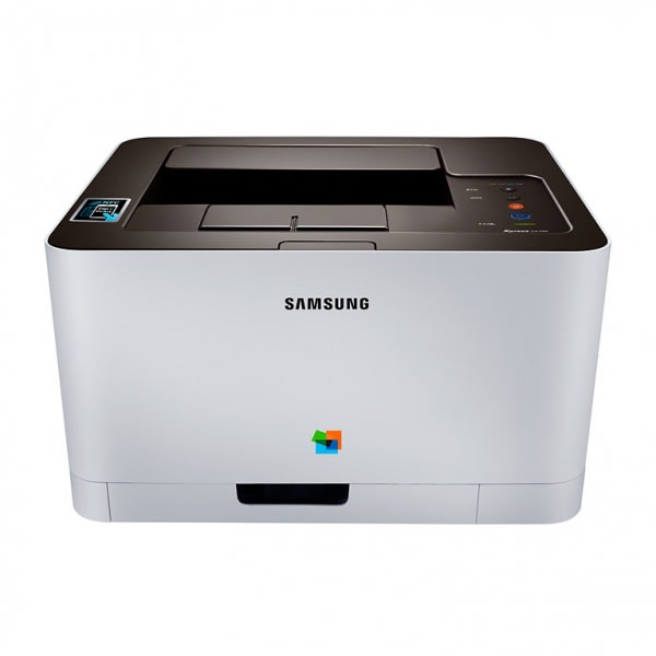 /C/o/Colour-Laser-Printer-C410W-6806933.jpg