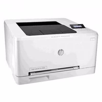 /C/o/Colour-LaserJet-Pro-M252n-Printer-5405043_2.jpg