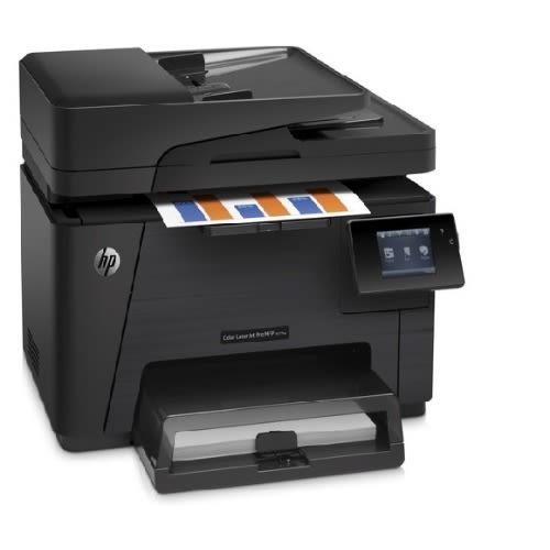 /C/o/Colour-Laserjet-Pro-MFP-M177fw-8085397.jpg