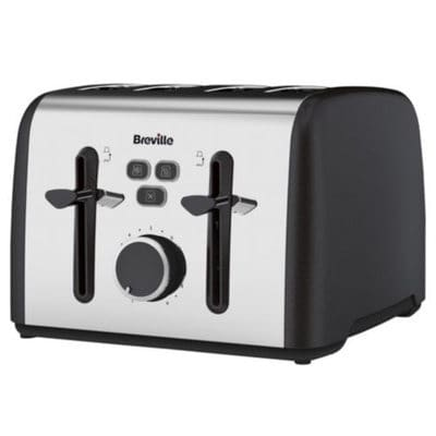 /C/o/Colour-Notes-4-Slice-Toaster---Black-5247697.jpg