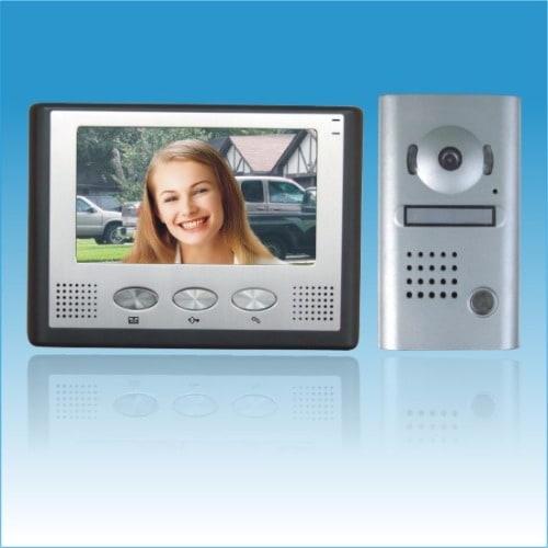 /C/o/Colour-Video-Doorphone-RL-037-7364550_1.jpg